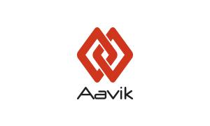 Aavik : Brand Short Description Type Here.