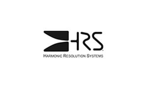 HRS : Brand Short Description Type Here.