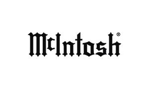 McIntosh : Brand Short Description Type Here.