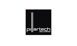 Pillartech Audio : Brand Short Description Type Here.