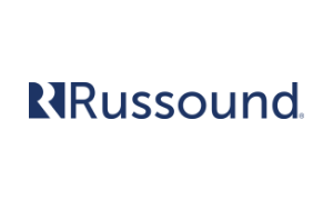 Russound : Brand Short Description Type Here.